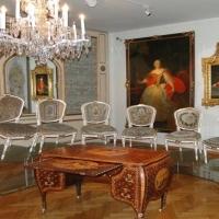 Mobelmuseum Wien