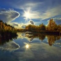 Fanteziile cerului