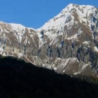 Tara cantoanelor 8 - Salzburg II