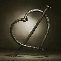 L'amour est dans l'air