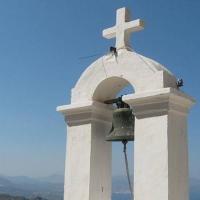 Biserici si capele in Grecia