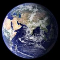 Minunea Globului Pamantesc