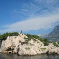 Makarska (Croatia)