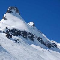 les_pyrenees_en_hiver