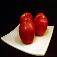 Regime_fruits.