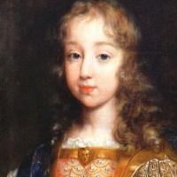 Regele Soarelui - Louis al XIV-lea