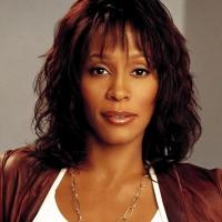 Withney Houston, La grande Diva du pop.