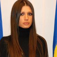 Elena Băsescu. Din Gândirea Socio-politică. 01