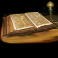 BIBLIA SI TELEFONUL MOBIL