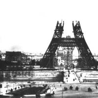 Fotografii istorice