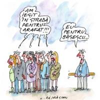 ...vazute de C.Patrascan