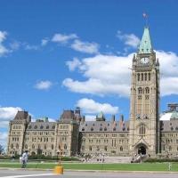 Ottawa vol I