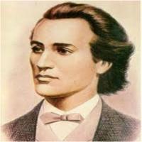 Mihai Eminescu Sufletul Romanilor