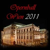 Opernball Wien 2011