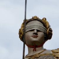 Tara cantoanelor 18 -  Berna II
