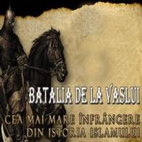 ADEVĂRATA ISTORIE A ROMÂNILOR, partea 12-a