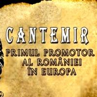 ADEVĂRATA ISTORIE A ROMÂNILOR, partea 16-a