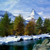 24_Beautiful_Photos_from_Switzerland