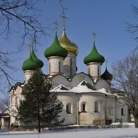 Moscov