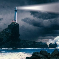 Amazing Nature Imagines 1