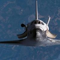 Space Shutlle
