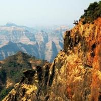 Incredible India - Increible
