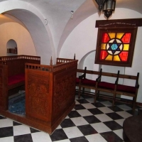 World Center for North African Jewish Heritage