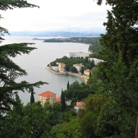 Croatia-Tentatii turistice