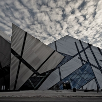 Interesting and Unusual Buildings Around the World