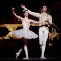 Balet -Judy