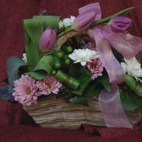 Flori de Florii