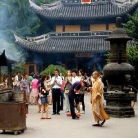 Un-regard-sur-la-Chine