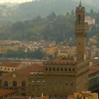 Magnifica Florenta