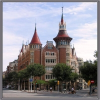 L`Aude et la Catalogne