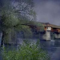 Great Old Bridges