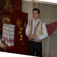 Iulian Nicolescu