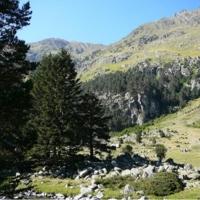 Sublimes Paysages de Parcs Naturels Francais