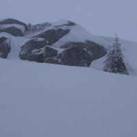 Muntele Mic