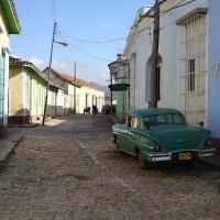 CUBA _CUBA _YO_QUIERO_BAILAR_LA_SALSA_(1)