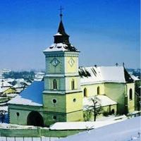 Cetatea Dezna, Jud. Arad.