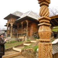 Hoinărind prin Maramureş8