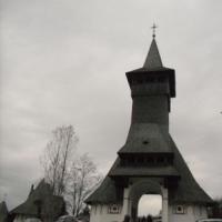 Hoinărind prin Maramureş10