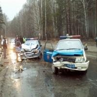 Poliţist În Traficul Rutier. 01