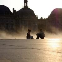 Bordeaux-Fete du fleuve