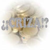 CALCUL CRIZAT
