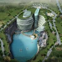 Constructii orientale