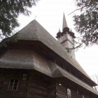 Hoinărind prin Maramureş13