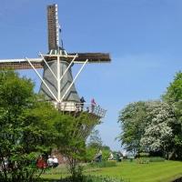Das beste von Holland