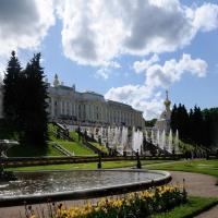 Russie_3_villes_Moscou_St-Petersburg_&_Petrodvorec111