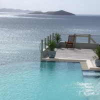 Beautiful Pictures of Greece